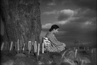 Ukigusa Monogatari [1934]