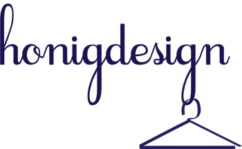 honigdesign