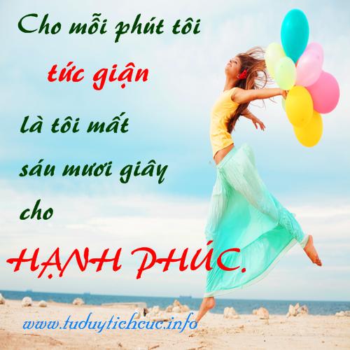 hanh phuc tu duy tich cuc