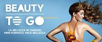 Immagine Concorso Sephora: vinci Shopping, Carte regalo, maxi cofanetti e kit di prodotti