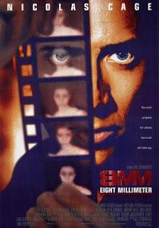 8 Mm: 8 Milímetros (1999) Online
