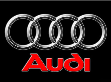 Images Audi Logo on Latest Cars Models  Audi Supermini To Crossover Suvs In Various