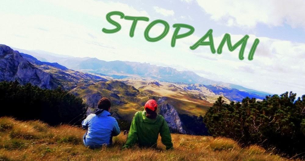 STOPAMI