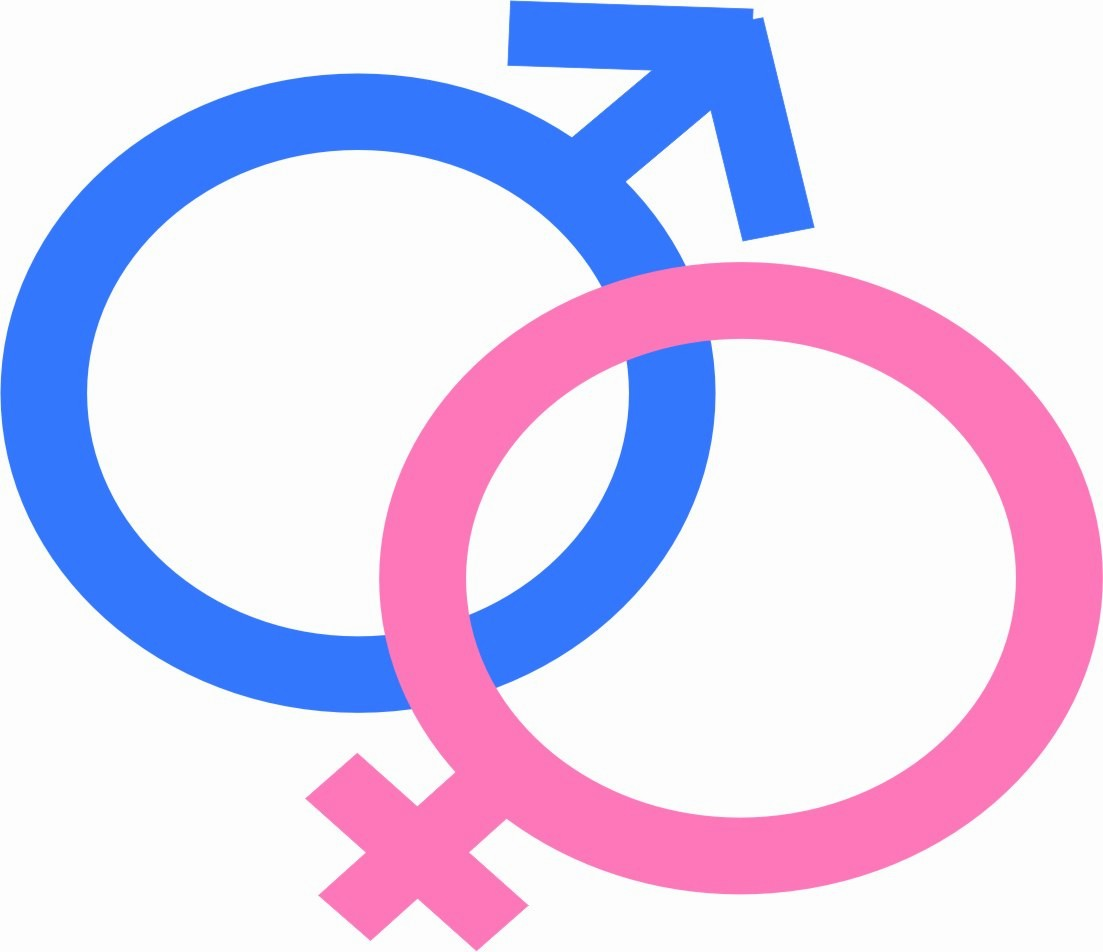 la sexualidad en mujeres: