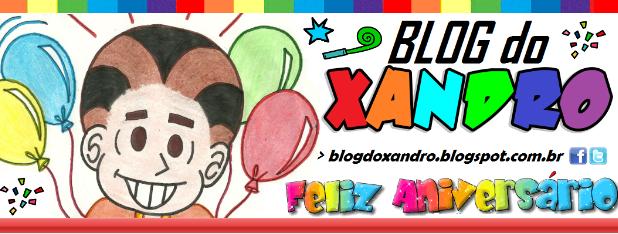 http://4.bp.blogspot.com/-lKFOPP2w_Fg/UWhlkbvOiFI/AAAAAAABmRQ/wfX51AfCu7o/s1600/blogXANDROniver2.png