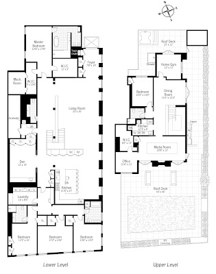 Ikea Under 500 Sq Ft Floor Plans also Small House Plans besides Small House Plans Under 1000 Sq Ft Modern furthermore Cartoon Black And White Living Room additionally Master Suite Floor Plans 500 Sf. on 400 square foot room