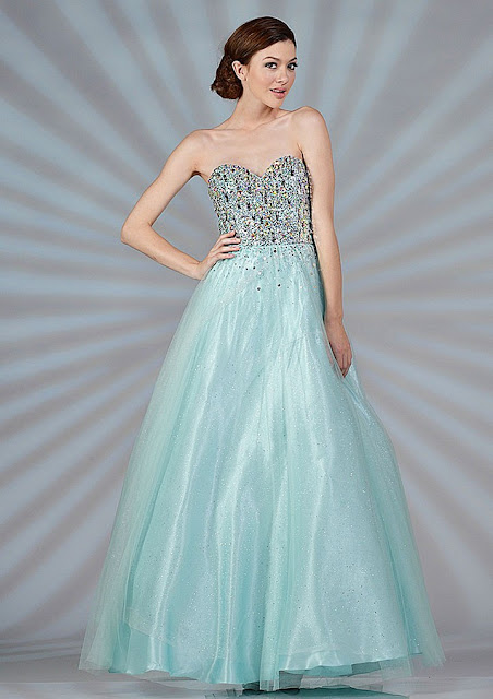 Cinderella Prom Dresses | Mature Wedding Dresses