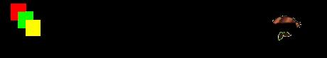 BATIK GURU