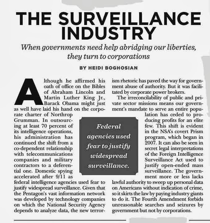 the foreign intelligence surveillance act analysis pros Electronic surveillance of foreign intelligence has likely saved the lives of many innocent people through prevention of potential acts of aggression towards the united states analysis of the pros and cons of globalization one of the most positive.