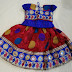 Lambada Model Kids Lehenga