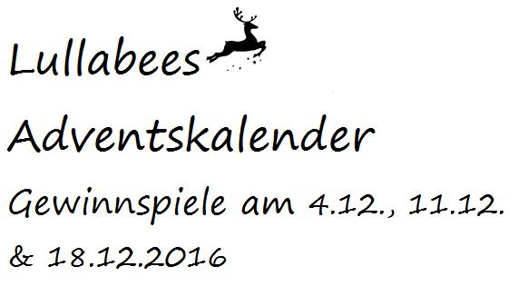 Lullabees Kalender