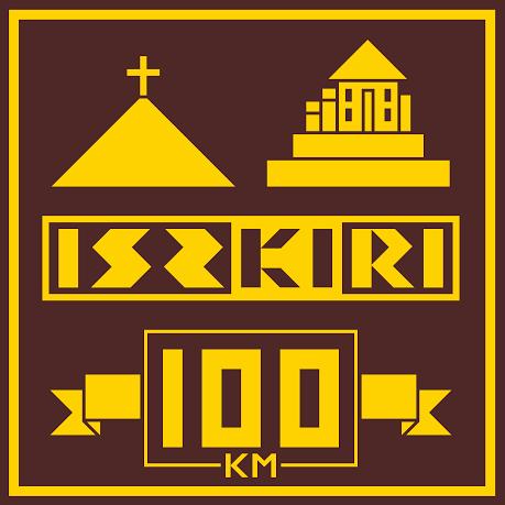 http://turazokni.hu/iszkiri/