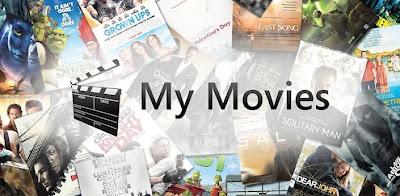 my movies pro v181 apk app