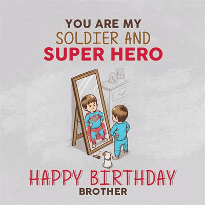 happy birthday sms wishes quotes for brother 29