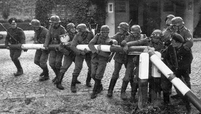 guerra-invasion-polonia