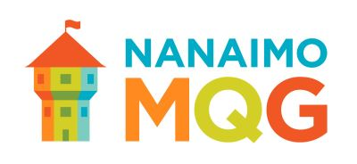 Nanaimo Modern Quilt Guild