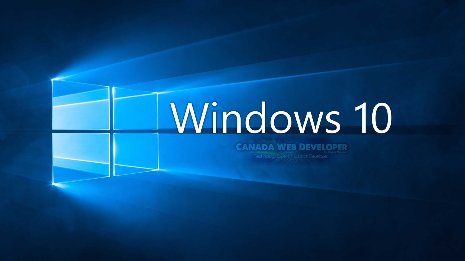 download windows 10 free crack