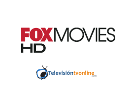 Fox + Movies HD channel online en Vivo