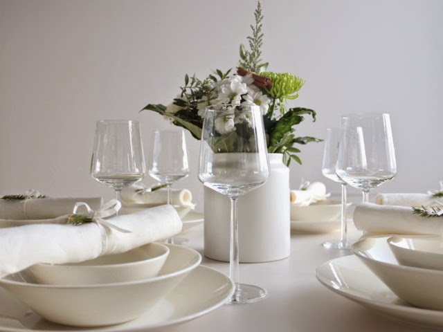 helsinki design typisch skandinavisch. Black Bedroom Furniture Sets. Home Design Ideas