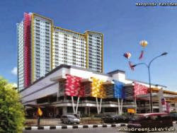 Hotel Murah Bagus di Depok - Margonda Residence III
