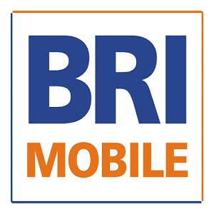 Download BRI Mobile 6.3.5 APK Terbaru For Android
