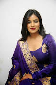 Akanksha Glam pics-thumbnail-5