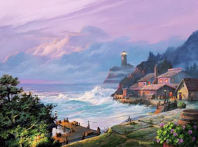 paisajes-comerciales