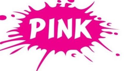 Pink ~ Mali Ekrani - Televizija uživo