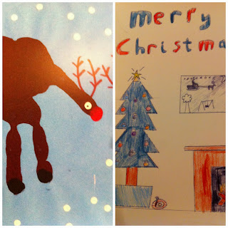 The-Gallery-Christmas-feeling-festive-cards-kids