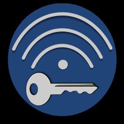 descargar programa para descifrar claves de wifi gratis