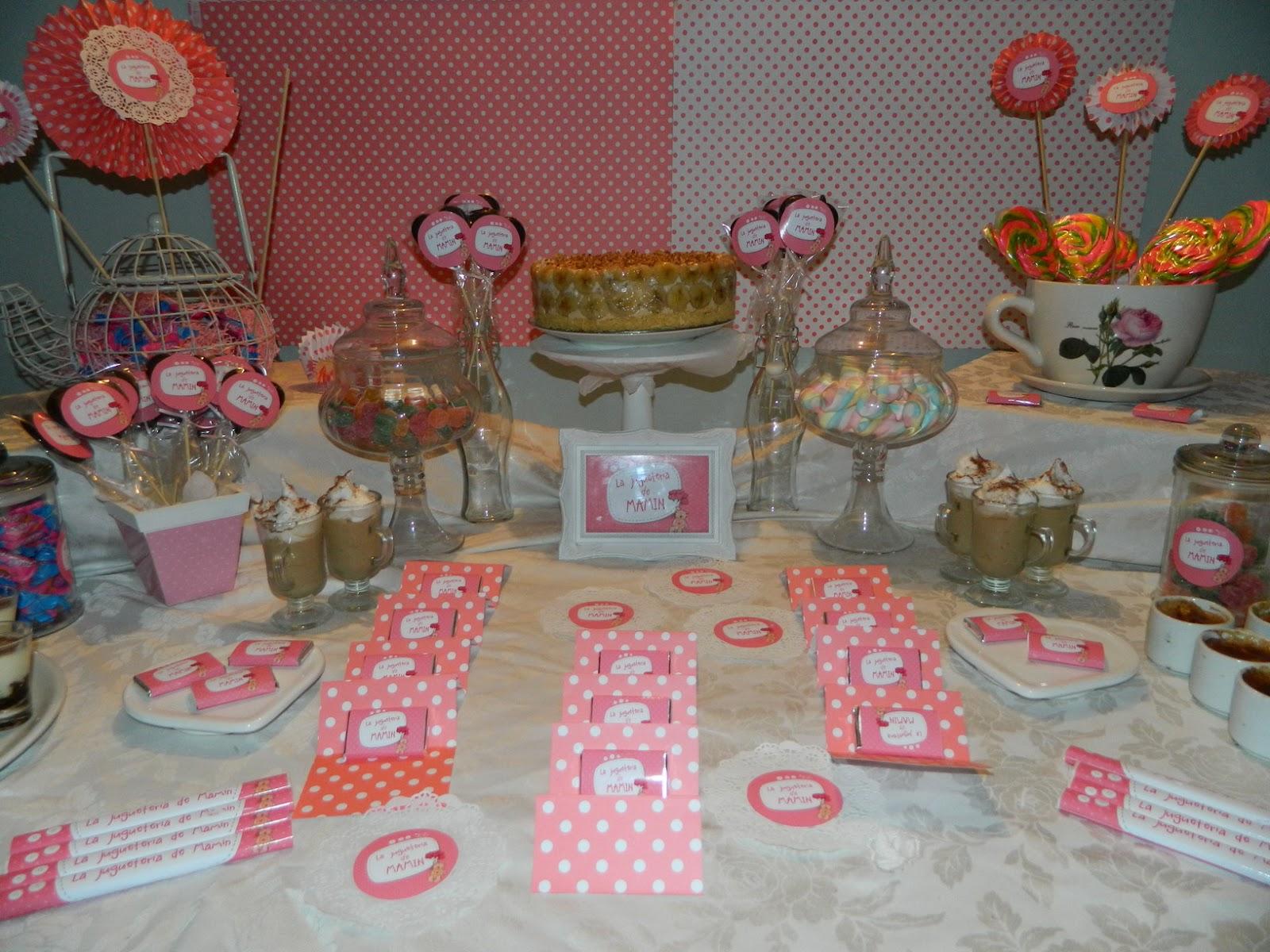 Tazas de ceramica y vajilla especiales y personalizadas for Vajilla para bar