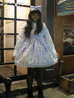 new york,nyc,ild,international lolita day,new york international lolita day,lolita,lolita fashion,the dove parlour, angelic pretty,fancy paper dolls,lavender,pink,ap,