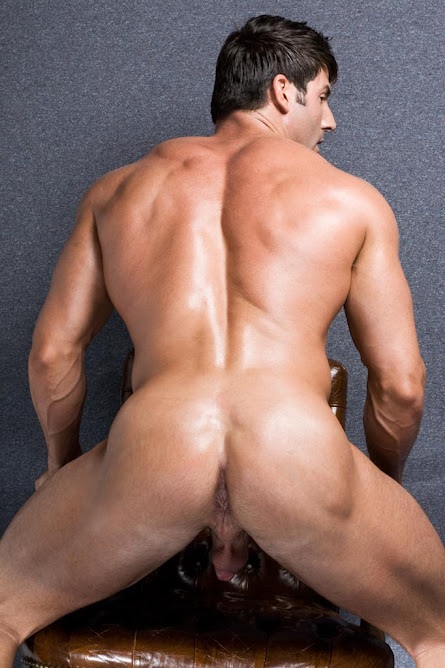 MORE HOT JOCK PUSSY..... SCROLL DOWN