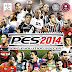 (TORRENT) PES 2014 COMPLETO DOWNLOAD + SERIAL + CRACK (TUTORIAL DISPONIVÉL)