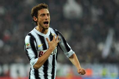 Juventus Bologna 2-1 highlights