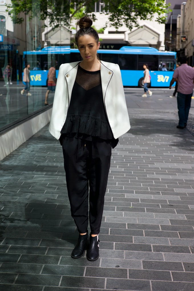 NZ street style, sass and bide, Moochi, street style, street photography, New Zealand fashion, hot models, auckland street style, hot kiwi girls, most beautiful, kiwi fashion