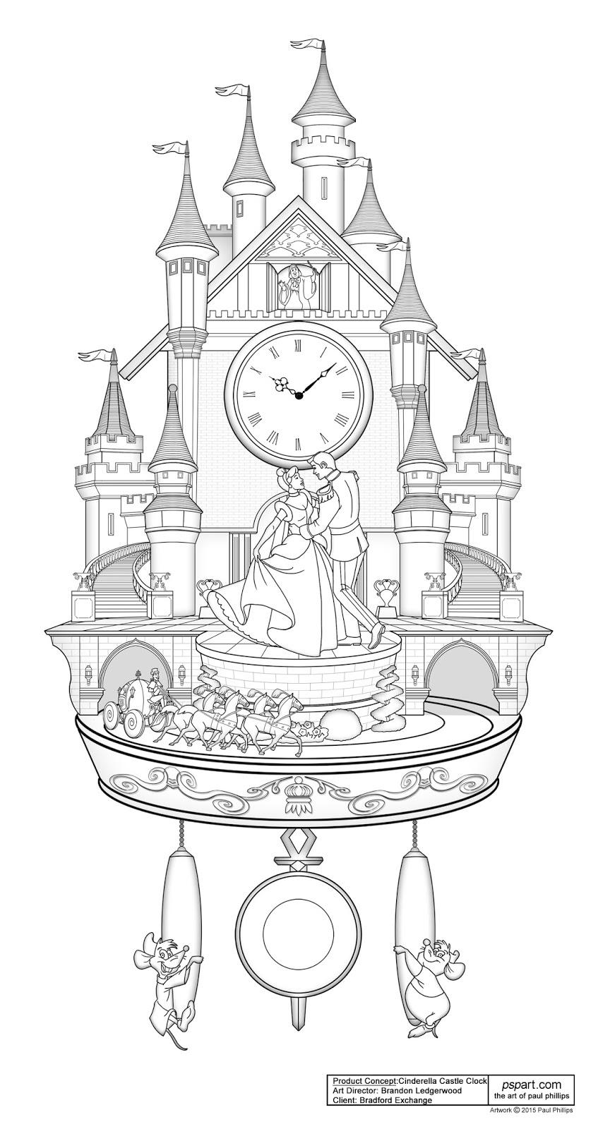 cuckoo clock coloring page cuckoo bird coloring page coloring