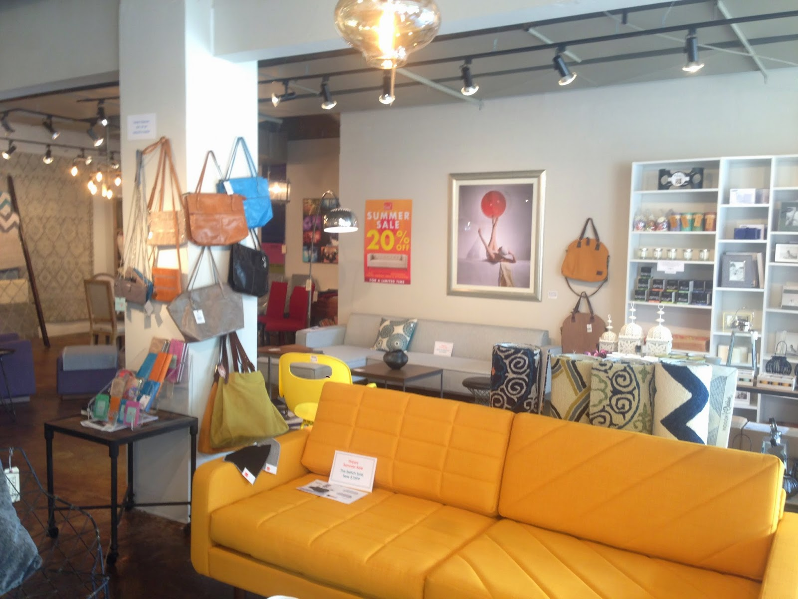 new columbia heights new furniture and home decor shop