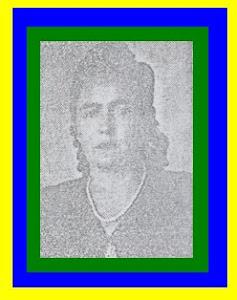 RAIMUNDA QUEIROZ DA SILVA
