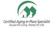 Senior Home Assessments