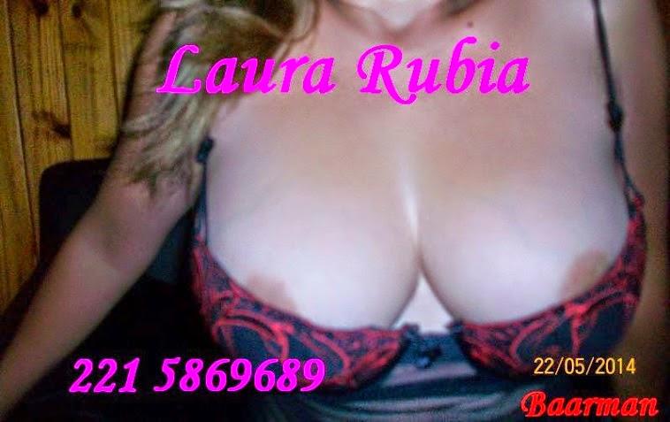 Laura Rubia 221 5869689
