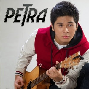 Petra Sihombing - Mine (Indonesian Version)