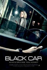 The Wrong Car / Black Car