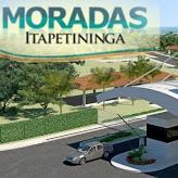 MORADAS ITAPETININGA