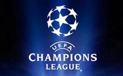 TV Pemegang Hak Siar Liga Champions dan Liga Europa
