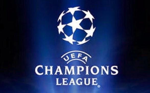 TV Pemegang Hak Siar Liga Champions/Liga Eropa Musim 2015/2016