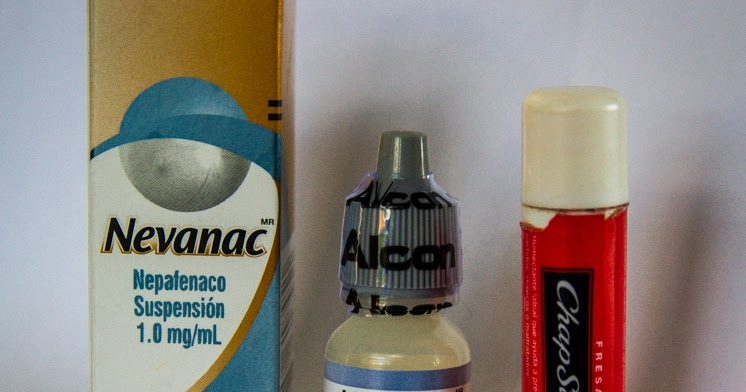 Topical ivermectin for head lice