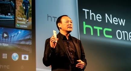 HTC One,HTC,phone