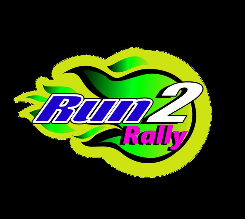 Run2Rally