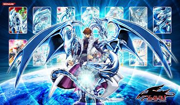 #17 Yu-Gi-Oh Wallpaper
